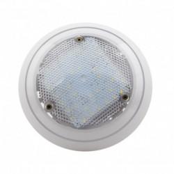 Светодиодный светильник SD 8Вт 800лм 5000К 80Ra ip40 КП5