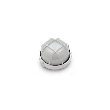 Светодиодный светильник SD Луна 12Вт 1000лм 5000К 80Ra ip54 КП2