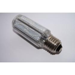 Лампа светодиодная SD-7-Е27 (36-48V) 7Вт 700лм 4000К 80Ra  КП2